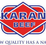 Karen Beef