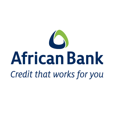 african bank - cubicle solutions