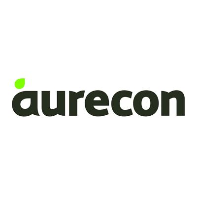 aurecon - cubicle solutions
