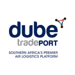 dube tradeport - cubicle solutions