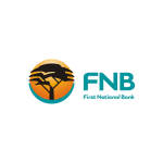 fnb - cubicle solutions