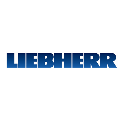 liebherr - cubicle solutions