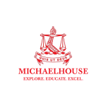 michaelhouse - cubicle solutions