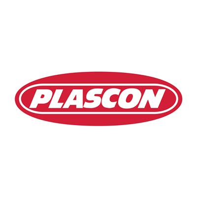 plascon - cubicle solutions