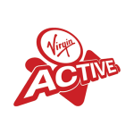 virgin active - cubicle solutions