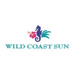 wild coast sun - cubicle solutions