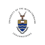 wits university - cubicle solutions
