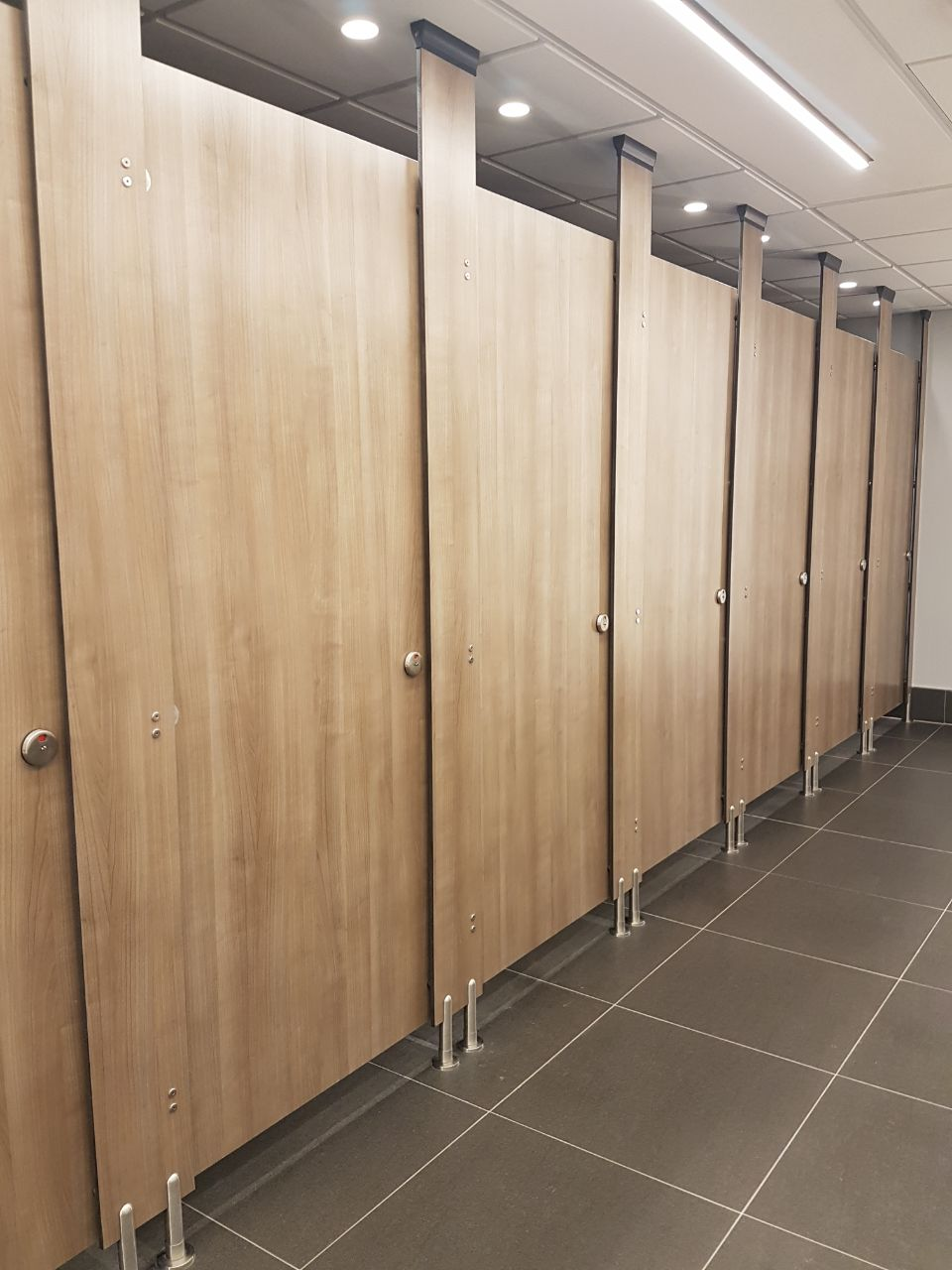 Cubicle Solutions Toilet Cubicle Shower Cubicle Locker