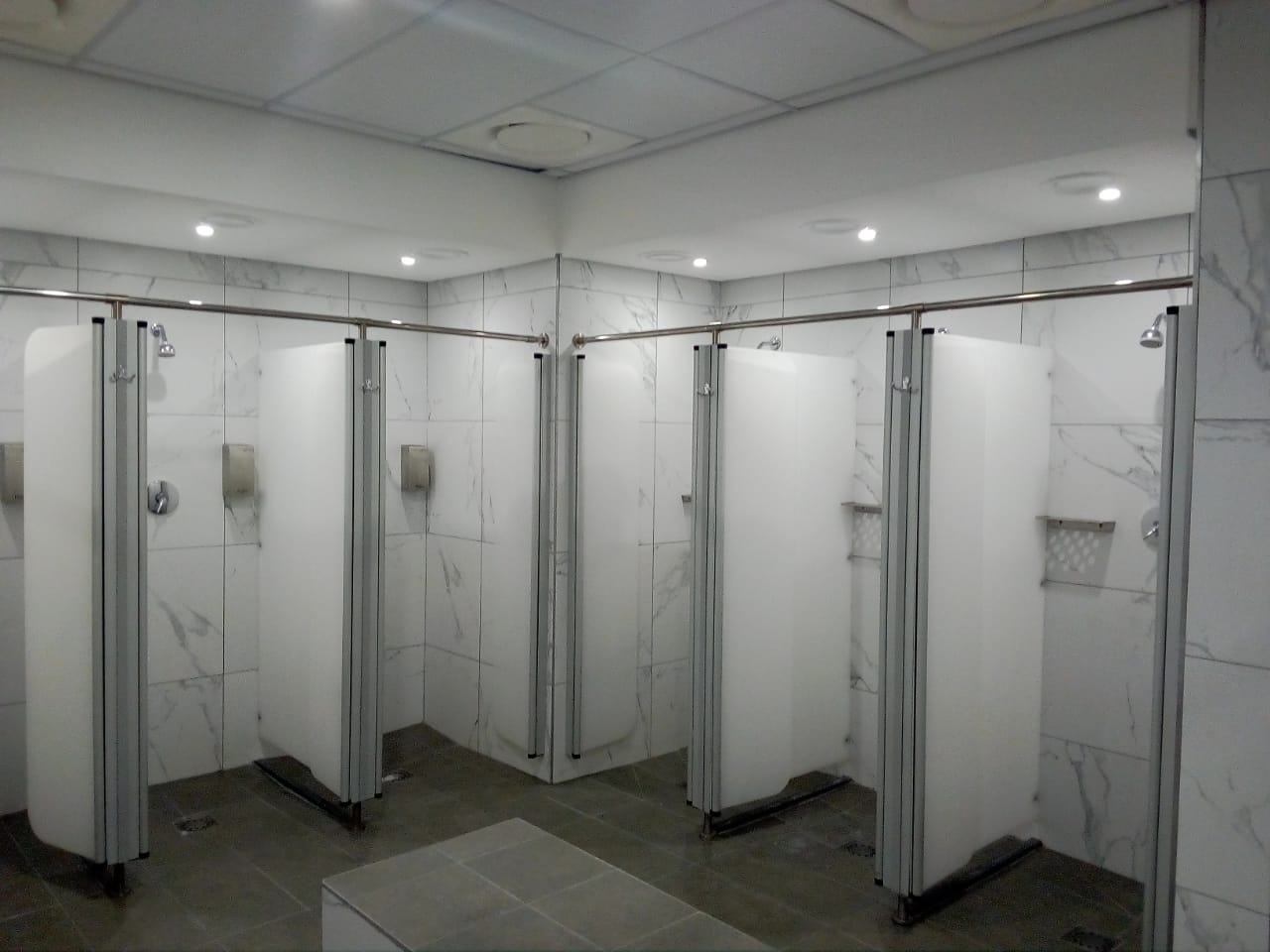 Product Specifications Cubicle Solutions